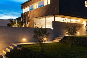 Tuinverlichting Gent